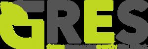 gres-logo